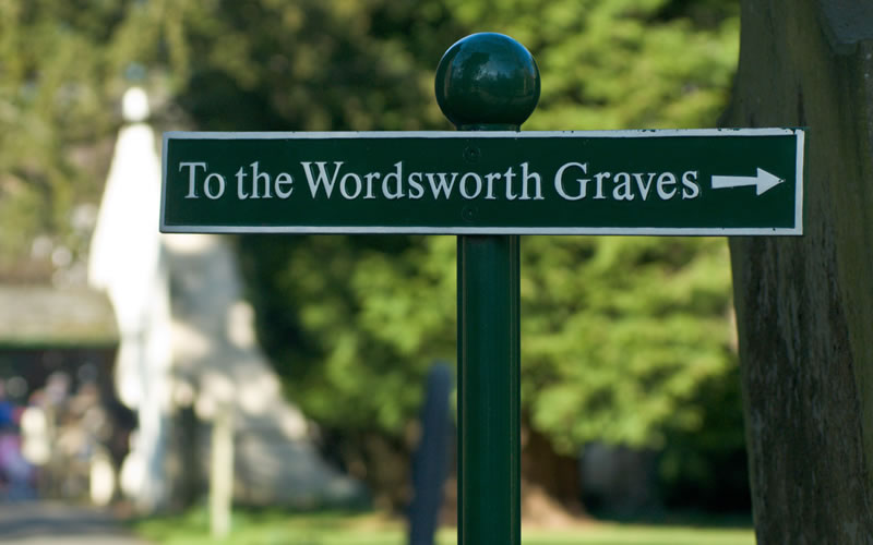 Wordsworth_Graves